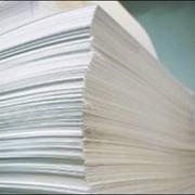 Бланки ценных бумаг фото