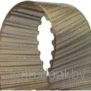 Литьевые полиуретановые ремни фото