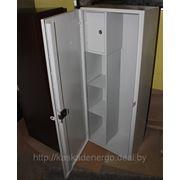 Шкаф для оружия фото
