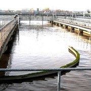 Био-очистка сточных вод, Симферополь, Украина фото