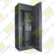 Оружейный сейф TSS 160 M/k3 фото