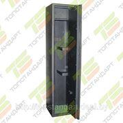 Оружейный сейф MAXI-3PM фото