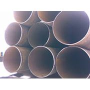 стальные трубы фото