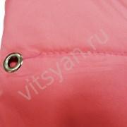 Одеяло влагонепроницаемое (р.1400*2050мм)ВиЦыАн-ОВ-ТК-5 фото