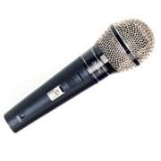 Микрофон Soundking EH038 фото