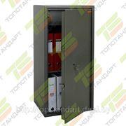 Мебельные сейфы ASM-90T фото