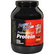 Протеин фото
