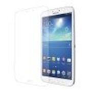 Пленка защитная EGGO Samsung Galaxy Tab 3 8.0 T3100/T3110 (Глянцевая) фото
