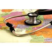 Медицинский зарубежный туризм фото