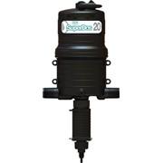 Дозатор препаратов механический SuperDos 0,3%-2.5% 20 WSP фото