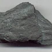 Руда фото