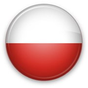 Перевод документации и текстов С/НА польский язык фото