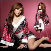 Халатики эротические, Халатики,кимоно фото
