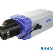 IP камера Shany SNC-WD2301M фото