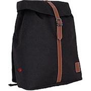 Городской рюкзак Bagland 0010366 1 фото