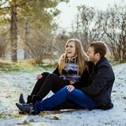 Фотосъемка Love story (max) фото
