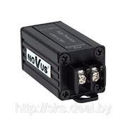 Устройство защиты NVS-001PS/AC фото