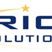 Для бесшовных видеостен компания Orion PDP Co., Ltd. разработала новый модуль MIS-4220, который впервые был продемонстрирован в июне 2006 года в США. А уже с 16 июля начато изготовление новейшего плазменного модуля. фото