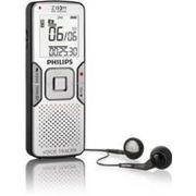 Диктофон Philips LFH0865/00 фото