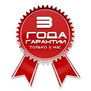 СБОРКА ЩИТОВ АВТОМАТИКИ фото