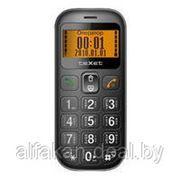 Телефон мобильный сотовый GSM teXet TM-B111 фото