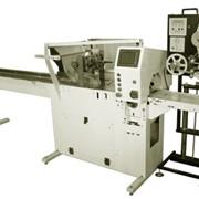 Автомат горизонтальный фасовочно-упаковочный серия 061 фото