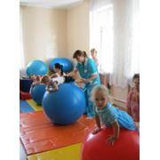Лечение неврозов у детей фото