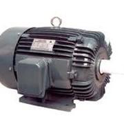 Электродвигатели постоянного тока, электродвигатели постоянного тока, электродвигатели фото
