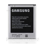 АКБ (аккумулятор, батарея) Samsung B150AE, EB425365LU оригинальный 1700 mAh для Samsung i8262 Galaxy Core, i8260 Galaxy Core фото