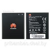 АКБ (аккумулятор, батарея) Huawei HB5V1, HB5V1HV OEM (упаковка: пакетик) 1950 mAh для Huawei Ascend Y300 (T8833, U8833), Ascend W1 фото