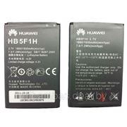 АКБ (аккумулятор, батарея) Huawei HB5F1H OEM (упаковка: пакетик) 1930 mAh для Huawei U8860 Honor фото