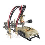 Машина термической резки CG1-100 фото