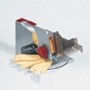 Электрическая ломтерезка Ritter
