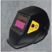 Маска сварщи маска-хамелеон ADF-13 Omicron фото