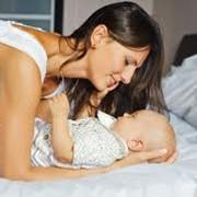 Семейная фотосъемка. услуги по фотосъемке фото