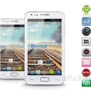 Смартфон Star mini N800 фото