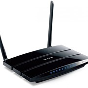 Маршрутизатор TP-Link TL-WDR3600 фото