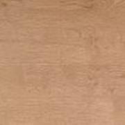 Плинтус ламинированный Millennium Натур 1160A 2400х60х15 фото