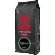 """Кофе в зернах Pelican Rouge """"Supremo"""" (1000 гр.) фото"""