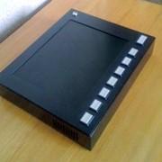 Компактный игровой моноблок в корпусе мод ИТ06 фото