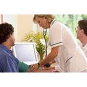 Комплексное лечение сердечно-сосудистых заболеваний фото