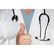 Урология лечение и консультация врача фото