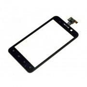 Тачскрин (сенсорное стекло) для ZTE V880E фото