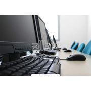 Курсы обучения по работе на компьютерах в Узбекистане фото