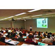 Курсы по переобучению и повышению квалификации персонала фото