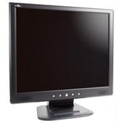Монитор STM-175 TFT LCD 17 дюймов фото