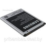 АКБ (аккумулятор, батарея) Samsung EB425161LU (EB-F1M7FLU) оригинальный 1500 mAh для Samsung i8160 Galaxy Ace 2, i8190 Galaxy S III mini, S7560 Galaxy фото