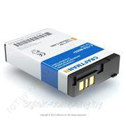 Аккумулятор (АКБ, батарея) для телефона E-TEN Craftmann 4900301 фото