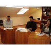 Курсы обучения персонала розничной торговли фото