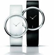 Часы унисекс фото